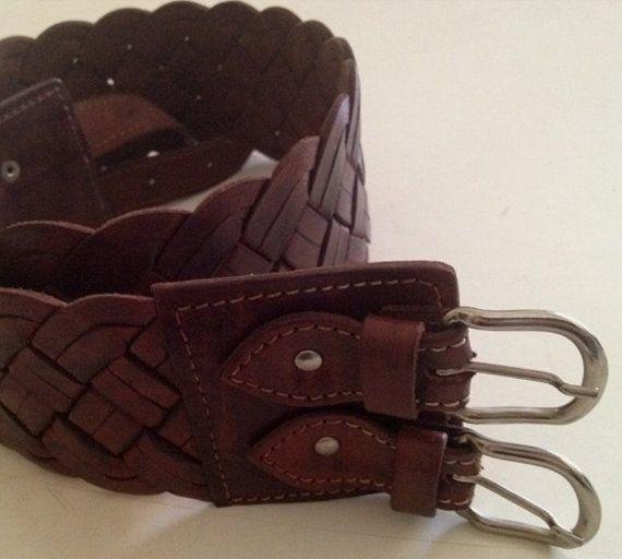 best 25 wide leather belt ideas on wide belts