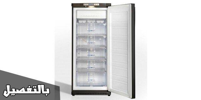 سعر ديب فريزر كريازى 5 درج 2020 نوفروست بالمميزات بالتفصيل Locker Storage Storage Drawers