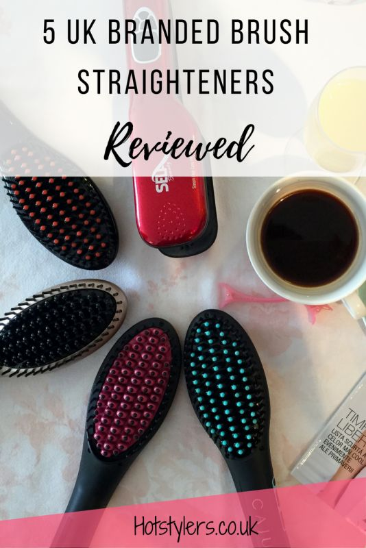 Best Hair Straightener Brush for thick, curly, fine, and damaged hair types #hairtutorials #hair #haircare #guide #hairtips #hairtalk #hairtrend #hairaccessories #hairenvy #hairhowto #hairideas #hairproducts #hairtalk #hairtutorial #hairtrend #hairspiration #hairstyle #hairideas #hairproblem #hairenvy #hairstyleideas    via @HotStylers