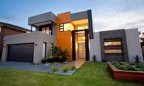 From a wide no. of  #MelbourneHomeBuilders choose the one with care that will build a house by understanding every single requirement.