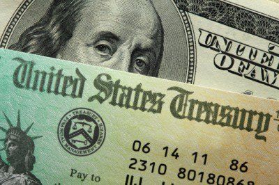 Crisis at the US Federal Reserve, End of the Washington Consensus?