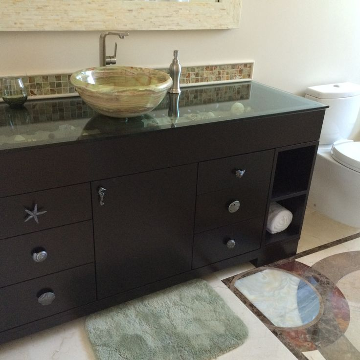 How To Install A Bathroom Sink Bathroom Sinks Inspiring Design Installing A Bathroom  Sink Drain Plumbing Imposing On Faucet Pipe Crafty Inspiration How To ...