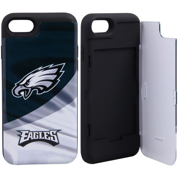 Best 25 Philadelphia Eagles Ideas On Pinterest Eagles