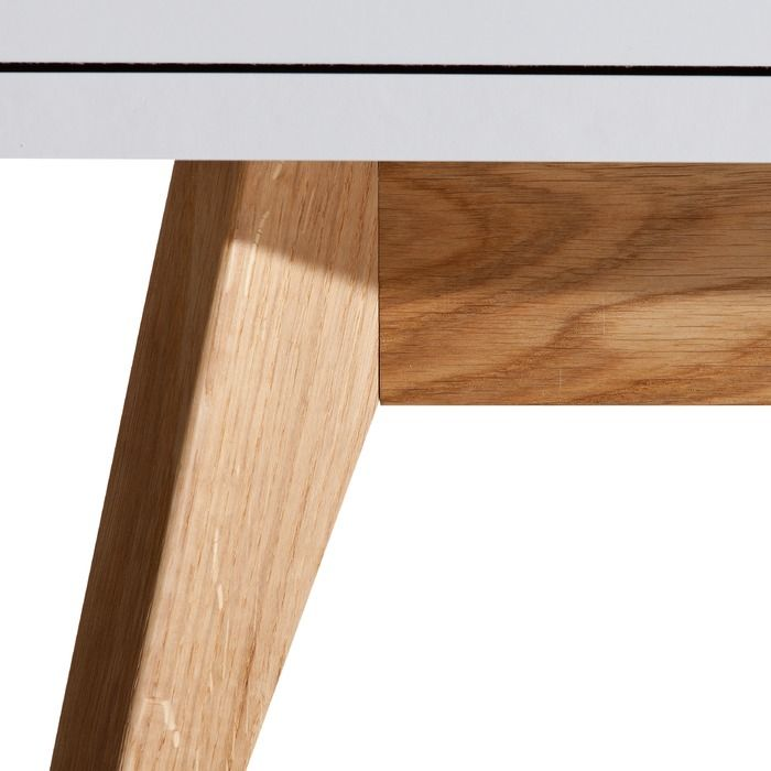 Sideboard Bess Weiss Tenzo Online Kaufen Bei Segmuller In 2020 Wolle Kaufen Sideboard Weiss