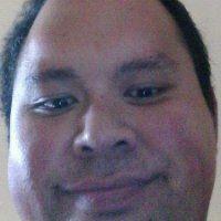 Bryan Miranda | LinkedIn