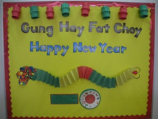 127 best Chinese New Year images on Pinterest
