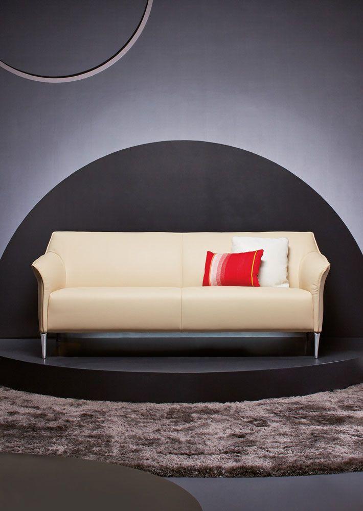Salon Design, Salons, Moderne Zeitgenössische, Deko Salon, Kissen