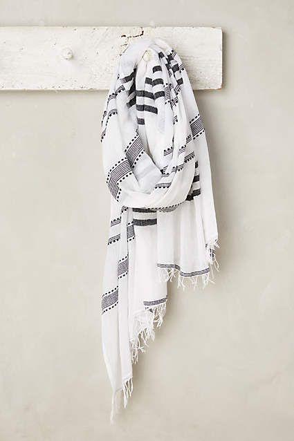 bibi scarf