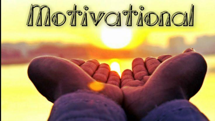 ●Música Positiva y Alegre Inspiradora para Trabajar y Estudiar Motivado ...