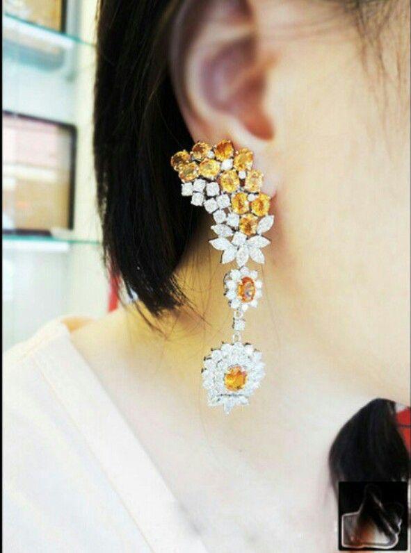 Ornament Jewellery ~ Instagram