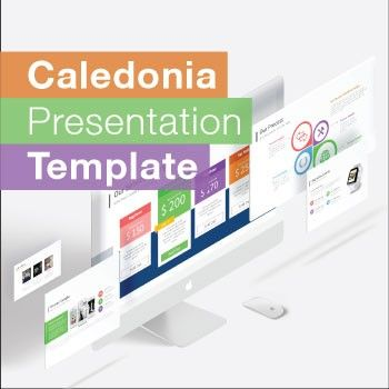 361 best powerpoint presentations images on pinterest | powerpoint, Powerpoint templates