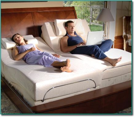 Style Of Tempur Pedic Adjustable Foundation with Therapeutic Massage Ahhh just what we need LOVE LOVE LOVE my new mattress and foundation In 2018 - Style Of best mattress on the market Idea