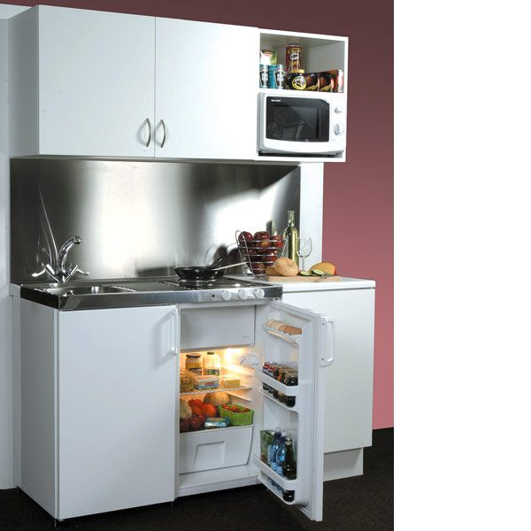 76 Best Images About Mini Kitchens On Pinterest