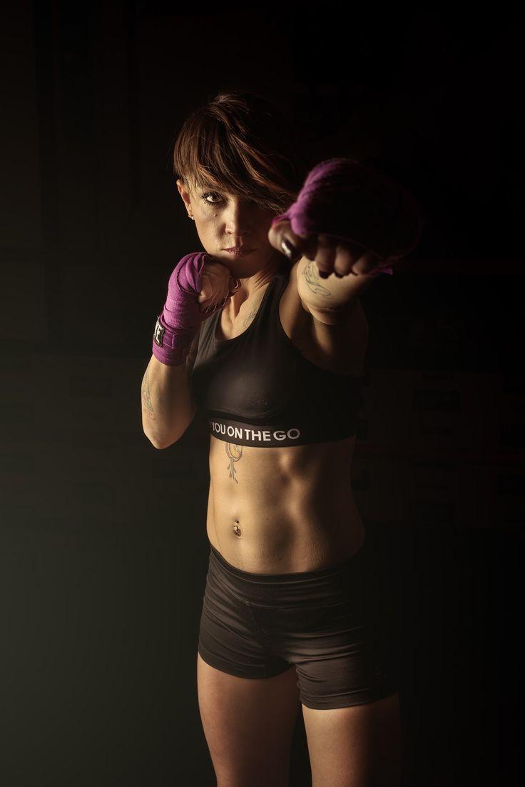 Superwoman - This is Ilenia, a boxing and a super woman! Gear:  Nikon D800 Nikon D750 Sigma Art 35mm f1.4 Nikon 70-200mm f2.8 #armour #boxe #boxing #leone #leoneitaly #sport #fitness #adidas #body #woman #superwoman #sigma #sigmaart #nikon