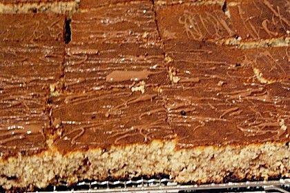 Großmutters Kuchen (Rezept mit Bild) von viki24de   Chefkoch.de