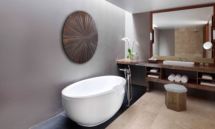 Hôtel Al Baleed Resort Salalah By Anantara - Réservation & Infos