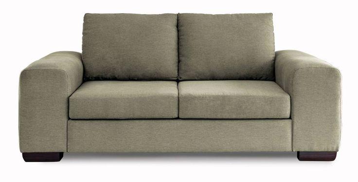 Orlando couch.