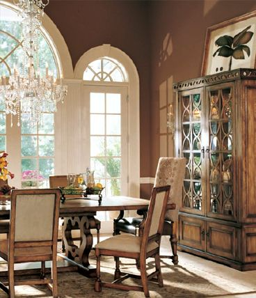 dining rooms u0026 ideas kings home furnishings atlanta furniture store