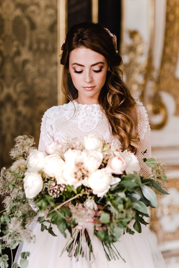 Best 25 rental wedding dresses ideas on pinterest wedding gown say i do in an austrian castle junglespirit Choice Image