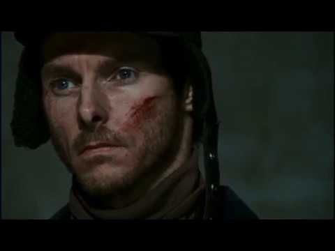 This is my video clip about talented British actor Sean Harris. Music: Nicholas Britell - The Middle of the World (Moonlight OST)
