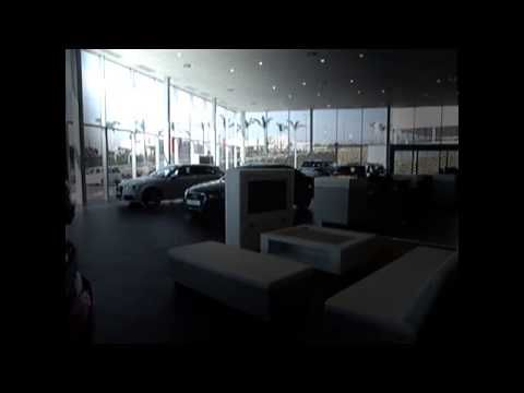 311 Best Images About Car Showroom Interior Design