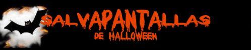 Salvapantallas de Halloween. Descargar salvapantallas gratis de Halloween 3D para PC. Bajar Protector o Protectores de Pantalla Animados.