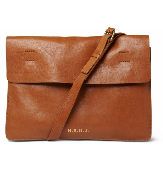 VIDA Statement Bag - Voyance by VIDA anS58WCF