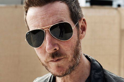 RA News: Massive Attack's 3D slams Pete Tong for covering 'Unfinished Sympathy' in Ibiza Classics show without permission