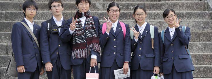 School Uniforms - ProCon.org