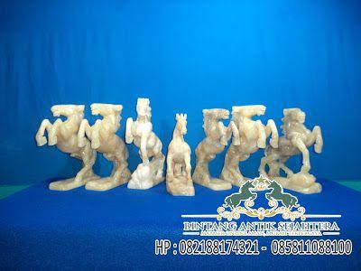 Patung Marmer Tulungagung Murah | Jual Patung Marmer Murah