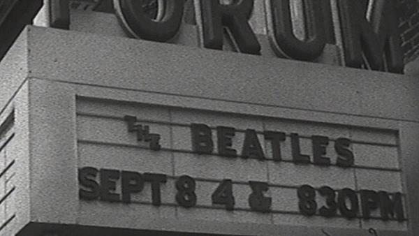 The Day Ringo Starr Got Death Threats -for Being Jewish - Neatorama
