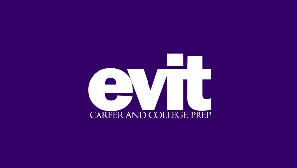 UAT Partners with East Valley Institute of Technology (EVIT) To Offer 2-Year Cyber Security Program