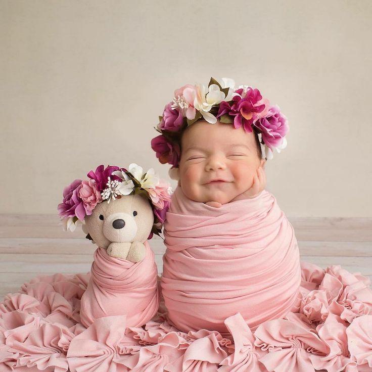Прикольные картинки для новорожденных, любовь картинки