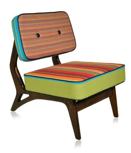 Desmobilia Design Cadeiras E Estofados Home