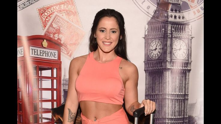 Jenelle Evans TRASHED, Ridiculed By Teen Mom Cast Over Cease & Desist Le...
