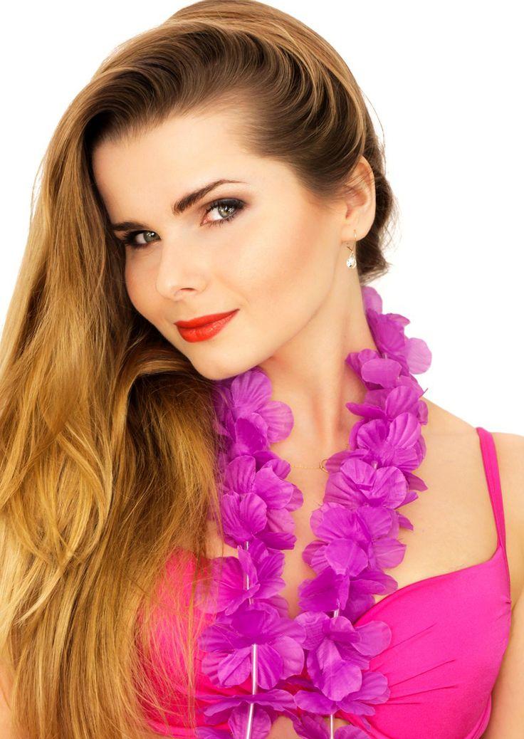 Makijaż na lato / Summer Make Up Estee Lauder Bronze Goddess na www.beautyicon.pl