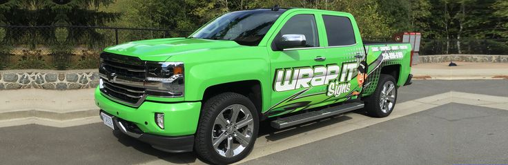 Wrapitsigns is one of the most cost-effective forms of advertising and we are specializing in van wraps, car wraps, van wrapping etc. Fully Guaranteed.