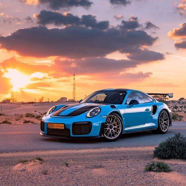Luxusautos | widebodyloverr: Porsche GT2RS #porsche # porschegt2rs Via @Al … – Scarlets Worlds | Daily Quotes