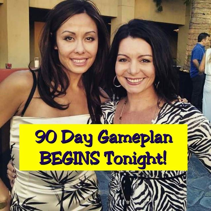 Tonight at 9est I kick off the Global 90 Day Game Plan with 7 figure earning  millionaire maker Susan Sly.  Are you certain that you have what it takes to succeed  you just haven't had the right opportunity system and leadership?  It's time to step into your brilliance!  Connect with me  now.  #melmilletics #entrepreneur #wahm #leadership #timefreedom #healthylifestyle #liveoutloud #lifebydesign #sixfiguremommies