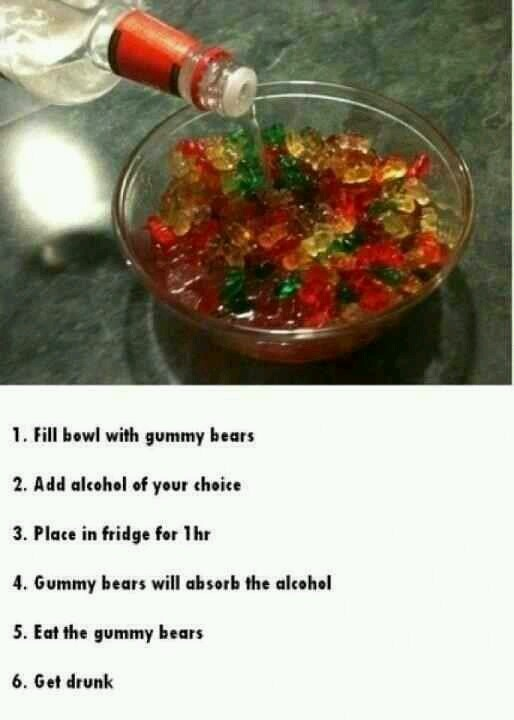 Adults ONLY gummies http://whytaboo.com.au/