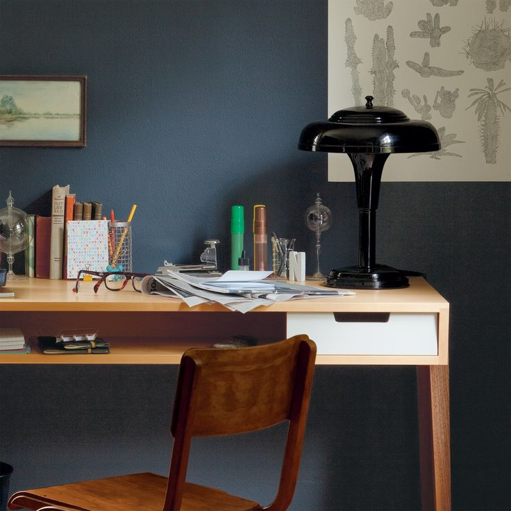 Graduate Table & Desk Lamp | Schoolhouse Electric & Supply Co.  Would be great for an aviation theme.