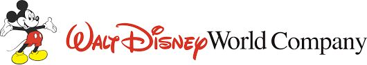 CONVOCATORIA LABORAL CON WALT DISNEY COMPANY  CALL FOR WORK WITH WALT DISNEY COMPANY  Información: https://goo.gl/ZhTz1Q