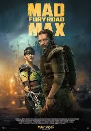 mad max fury road 2015 in dual audio full movie download mad max fury road in