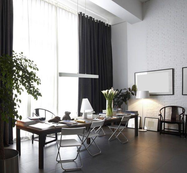 ELLO von Wever & Ducre #Luminaria  #Design #Lighting #Lightmex #WeverandDucre