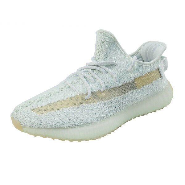 eBay #Sponsored adidas YEEZY BOOST 350