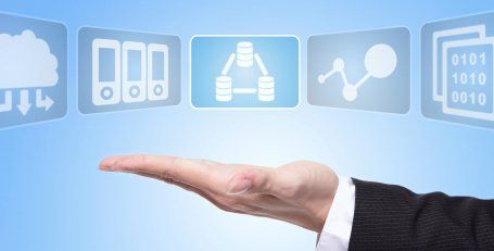 The Challenges Of Virtual Teams In Project Management | AXELOS