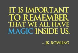 Image result for quotes from harry potter