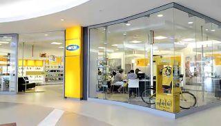 Breaking News: MTN Sacks 280 Workers In Nigeria See Reason