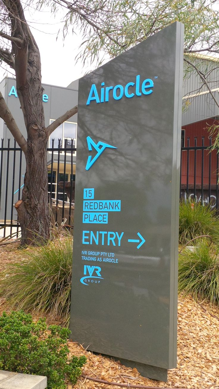 Airocle #sign #map #custom #design #wayfinding #directions #signage #CSI #business #school