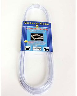 Protect your pet and your Halloween decorations with the CritterCord Cord Protector!